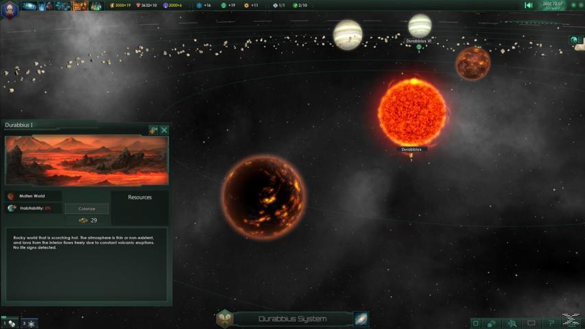 Stellaris - PC