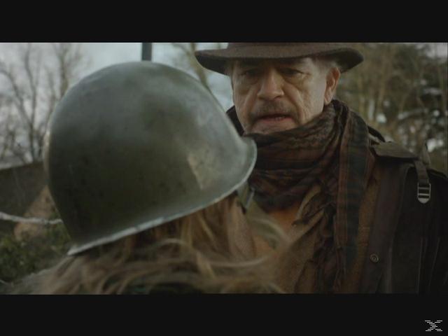 Die Triffids - Pflanzen des Schreckens - (Blu-ray)