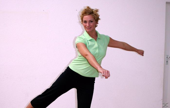 Verena Brauwers Edition - Effektive Workouts für Ihre Traumfigur - (DVD)