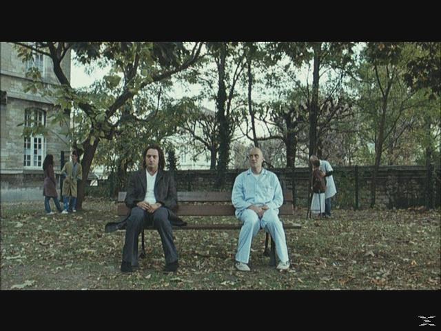 39,90 - (DVD)