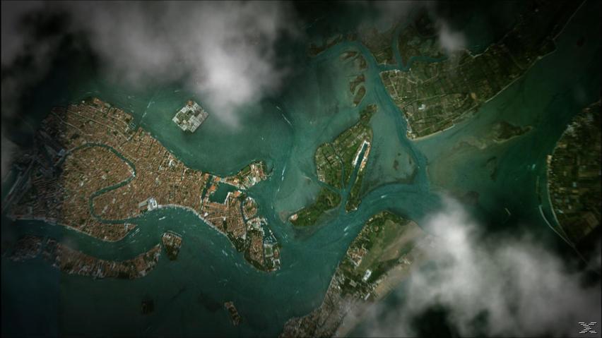 Venedigs letzte Chance - (DVD)