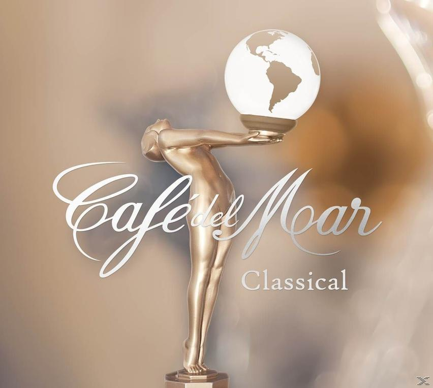 Cafe Del Mar Classical