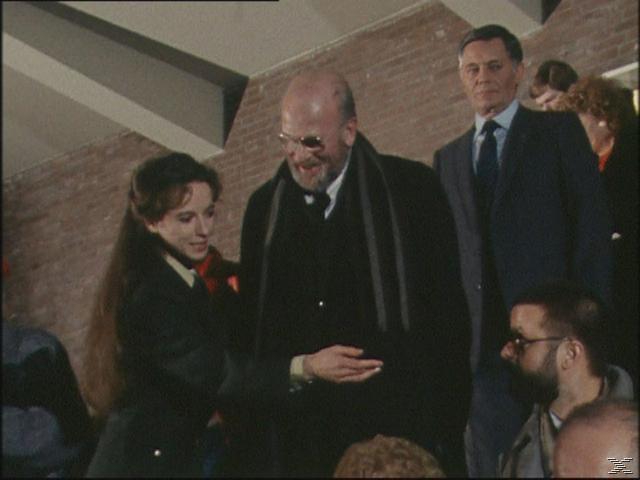 Großstadtrevier - Der Anfang (Folge 01-36) - (DVD)