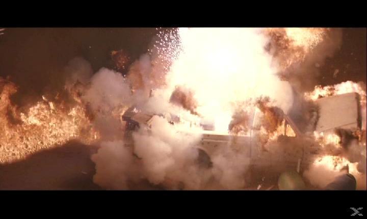 Lethal Weapon 3 - Die Profis sind zurück (Steelbook) - (Blu-ray)