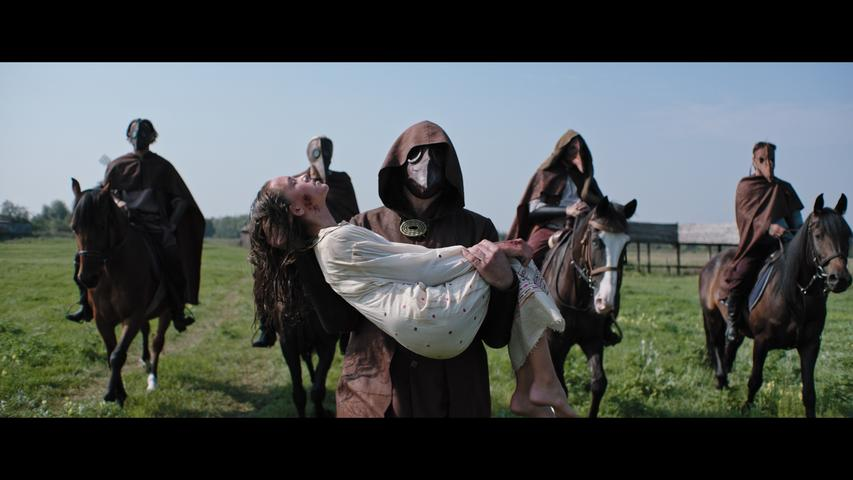 Golem - Wiedergeburt [Blu-ray]