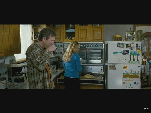 Das Haus der Dämonen - (Blu-ray)