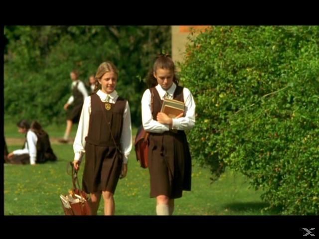 Die Rosamunde Pilcher Edition - Heimkehr [DVD]