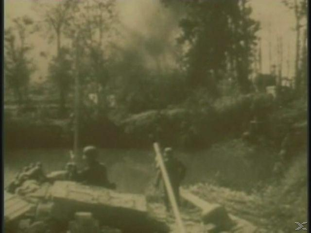 30 stunden der 2 weltkrieg komplett metallbox film for Film marocain chambre 13 komplett