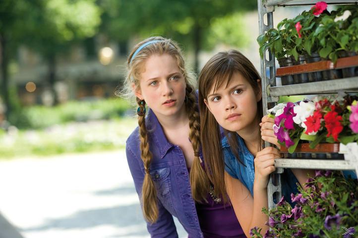 Freche Mädchen 2 [Blu-ray]