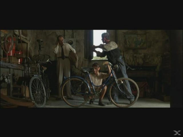 Maléna (DVD)