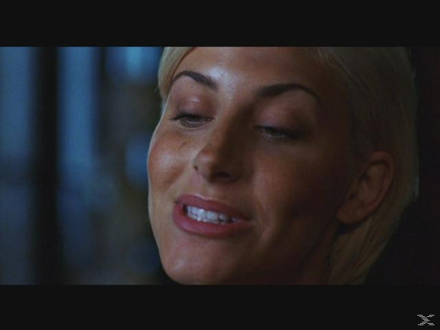 Sommerliebe (Sappho) - Liebe ohne Grenzen - (Blu-ray)