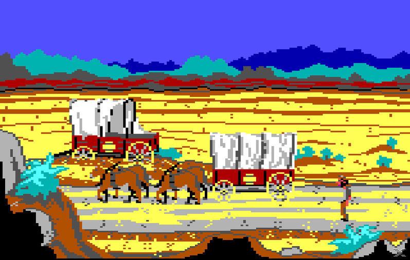 Gold Rush! Classic - PC