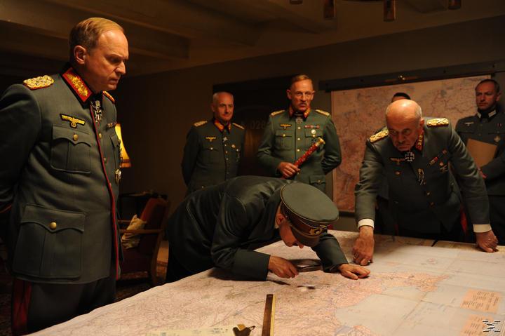 Rommel - (Blu-ray)