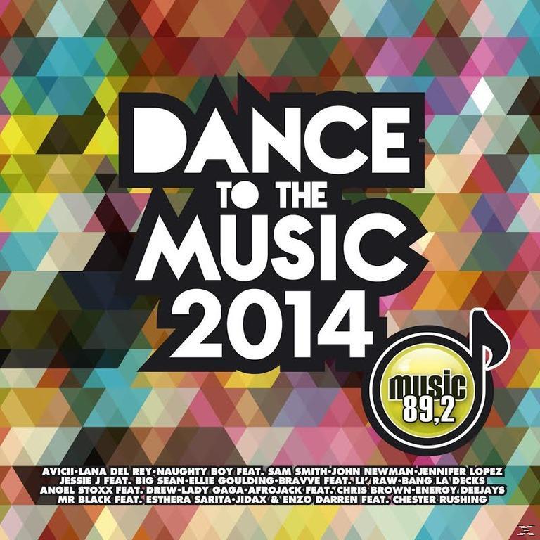 Various - Minos 2014 - Οι Μεγαλύτερες Επιτυχίες Του Χειμώνα - 40 Super Hits!