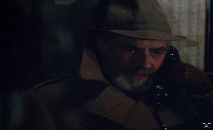 Das Kommando [DVD]