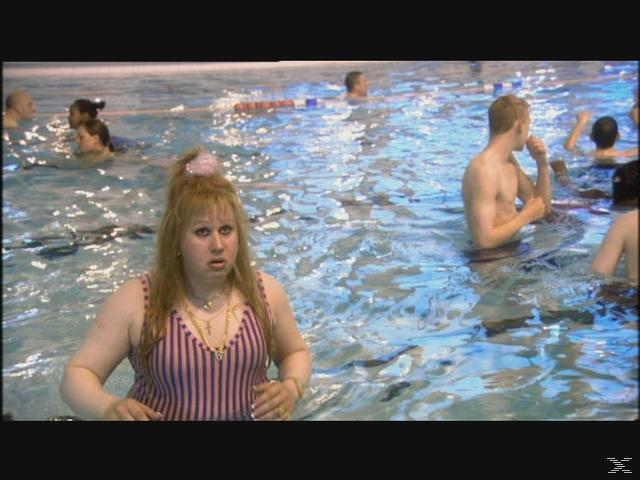 little britain staffel 2