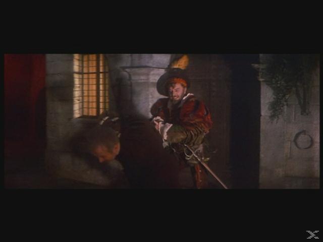 Der Widerspenstigen Zähmung [DVD]