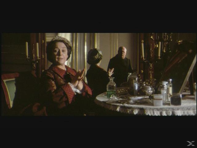 Ludwig II. - (DVD)