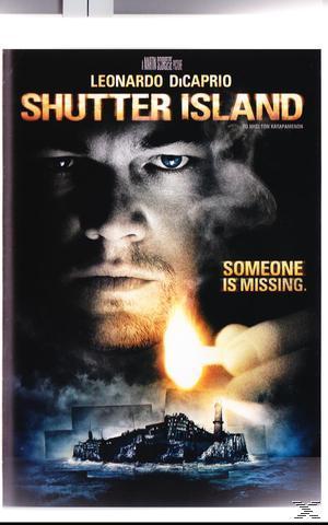 Το Νησί των Καταραμένων Special Edition
