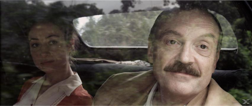 Vor der Morgenröte – Stefan Zweig in Amerika [Blu-ray]