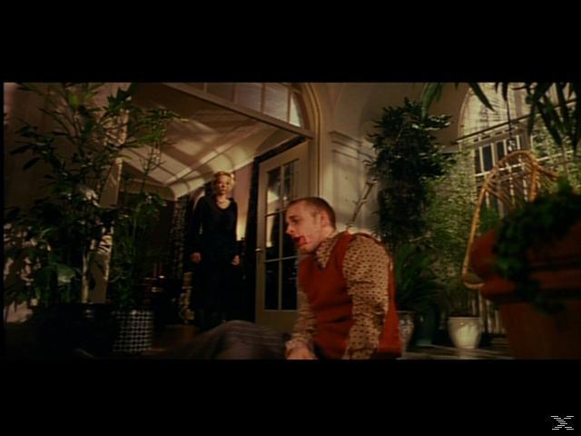 Die Apothekerin [DVD]