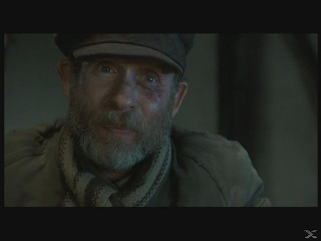 Jakob der Lügner - (DVD)