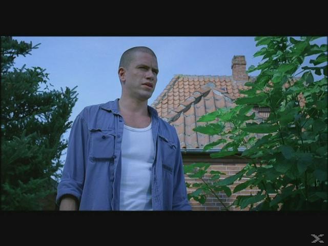 Dänische Delikatessen - (Blu-ray)