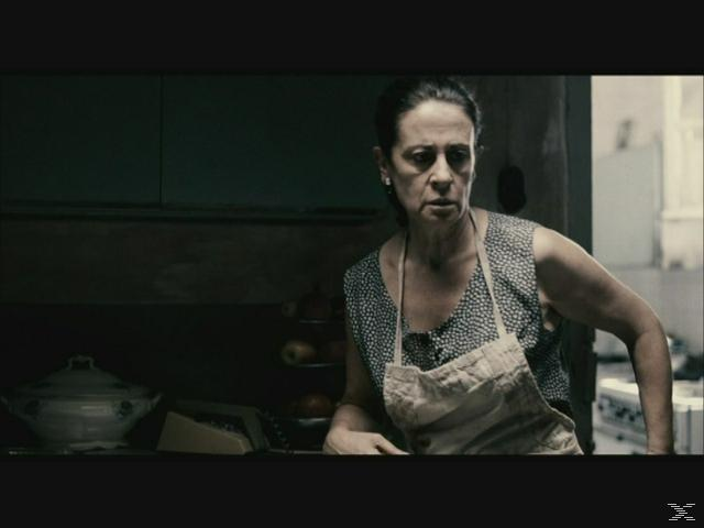 72 Stunden - (Blu-ray)