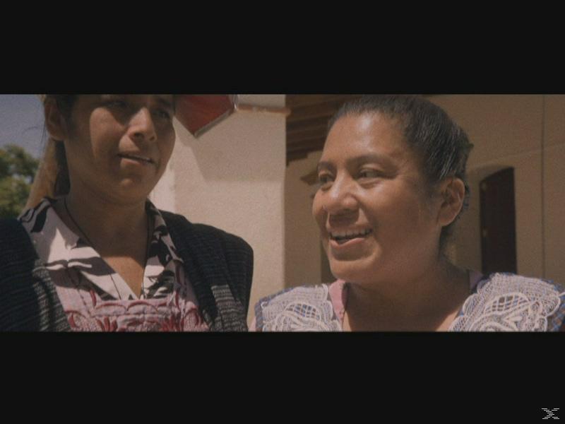 Los Ángeles – Der Preis ist ein Leben - (DVD)