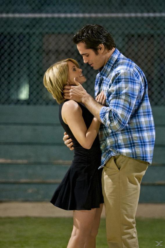 Alle lieben Jake - (DVD)