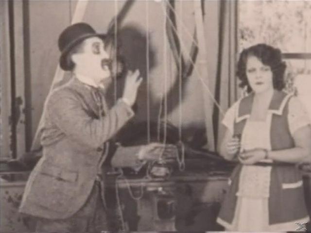 Stan Laurel & Oliver Hardy und ihre Freunde Box [DVD]