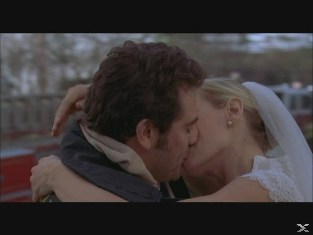 Zufällig verheiratet [DVD]