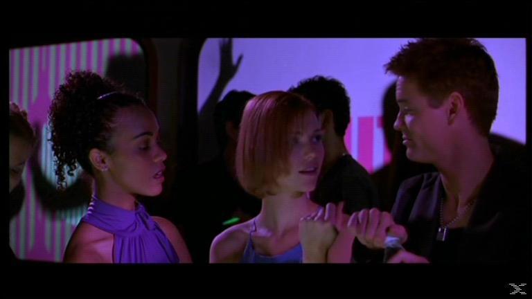 Ran an die Braut - (DVD)