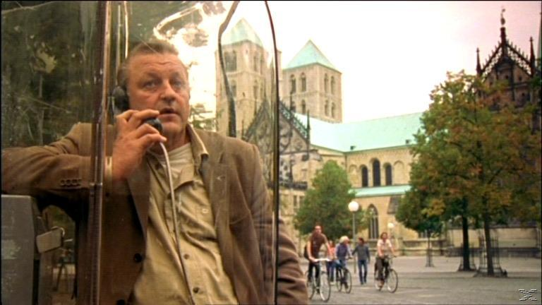 Wilsberg - Vol. 5 - (DVD)