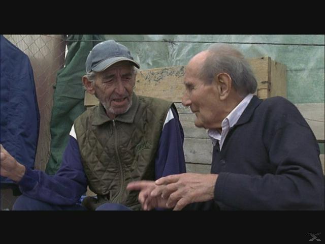 Manana al Mar [DVD]