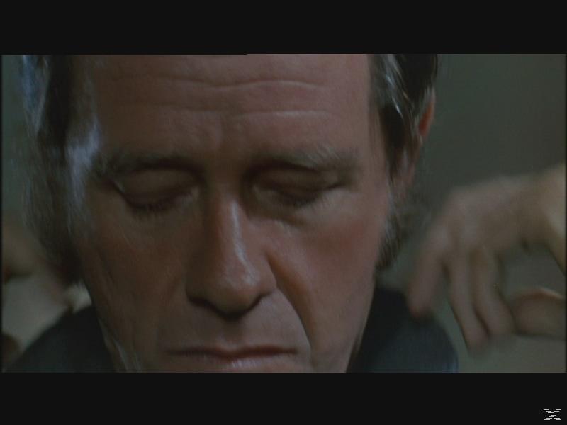 Der Mann aus El Paso - (DVD)