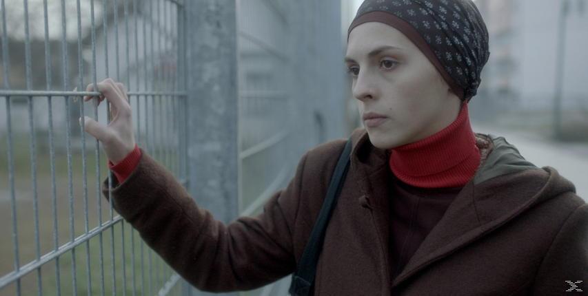 Djeca – Kinder von Sarajevo [DVD]