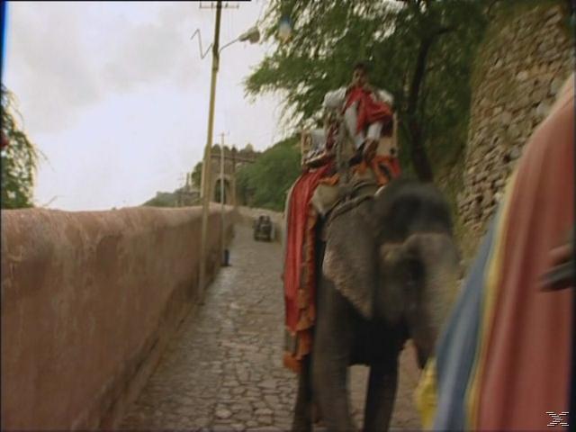 Nordindien [DVD]