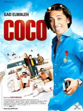 COCO- COLLECTOR ED 2DVD