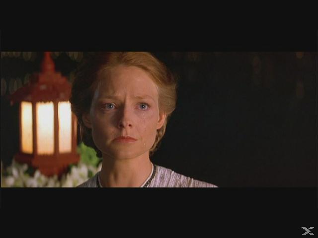Anna und der König [DVD]