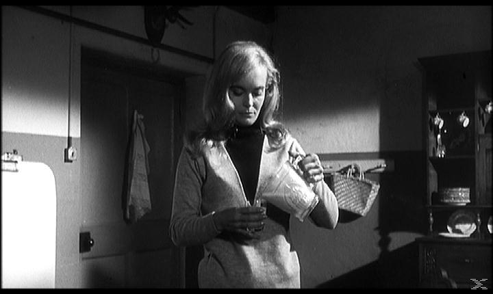 Agatha Christie: Da waren´s nur noch Neun [DVD]