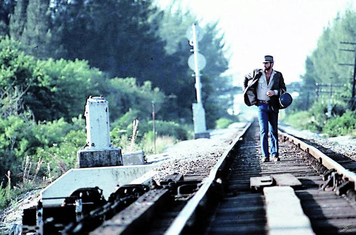 SIE NANNTEN IHN STICK - (Blu-ray)