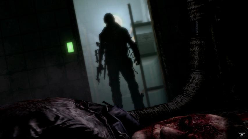 Resident Evil - Revelations 2 - Xbox One
