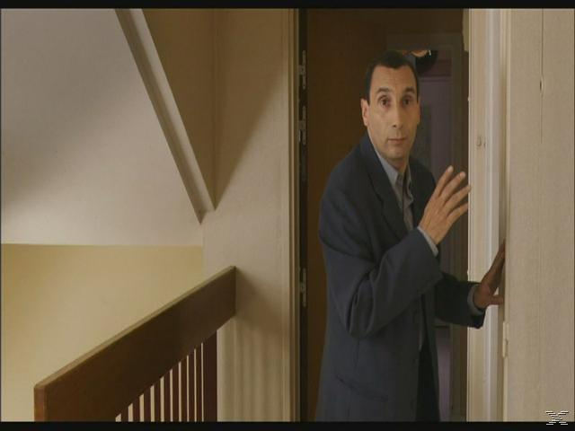 L'auberge espagnole - Teil 1 & 2 - (DVD)