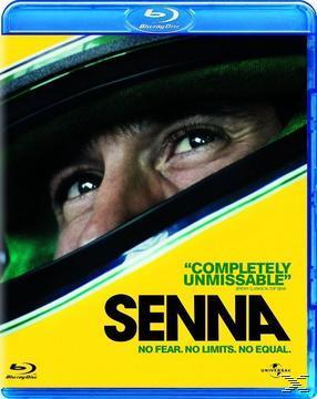 Senna large