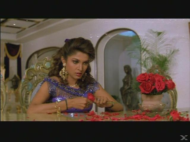 Shah Rukh Khan - XXL [DVD]