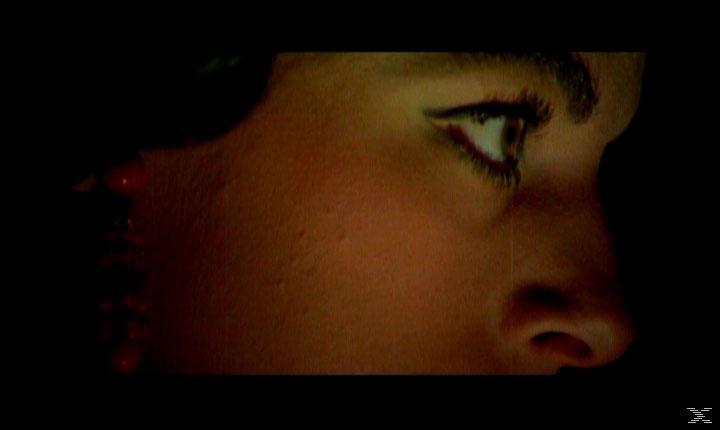 Töte, Django! - (Blu-ray)