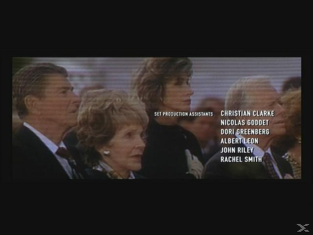 Nixon - (DVD)