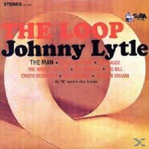LOOP (LP)
