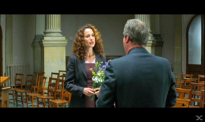 Heiraten für Fortgeschrittene - (DVD)